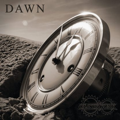 Clockwork - Dawn