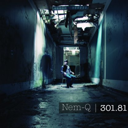 Nem-Q - 301.81