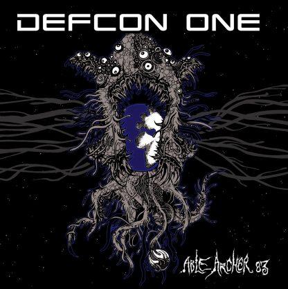 Defcon One (NL) - Able Archer '83