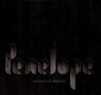 Penelope - Bounce Back