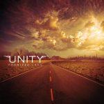 Unity - Promised Land