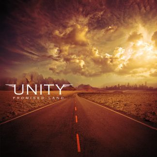 Unity - Promised Land