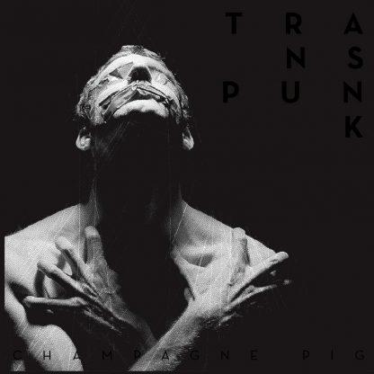 Transpunk - Champagne Pigs