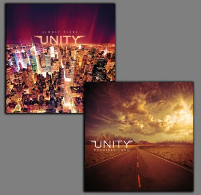 Unity (package deal)