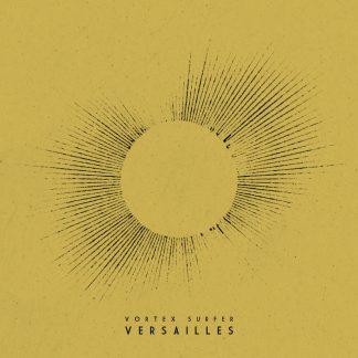 Vortex Surfer - Versailles